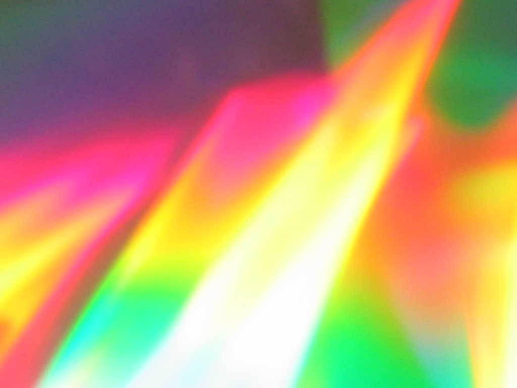 Refraction_of_light_2
