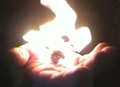 gori vatra